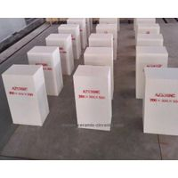 AZS36 Fused cast refractories