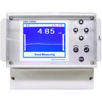 On-Line Water Quality System DWA-3000A DO