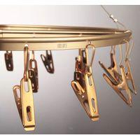 Aluminium alloy Underwear drying rack