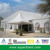 Wedding Party tents for different designs thumbnail image