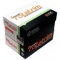 Mondi Rotatrim copy paper A4 80gsm,75gsm,70gsm
