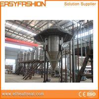 Powder Production Equipment Metal Powder Gas Atomization Equipment/Gas Atomizer thumbnail image