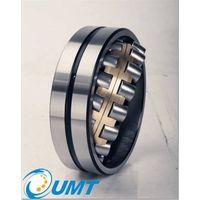 Koyo Cylindrical Roller Bearings NN3026K