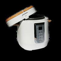 MIMI Mini Rice Cooker