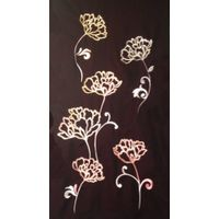 Textile Embroidery for Clothes thumbnail image