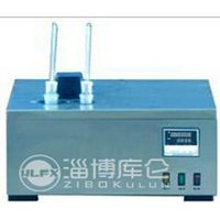 KLN100 solidifying point point tester