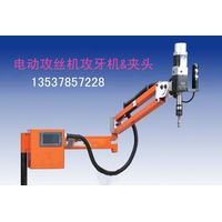 Tapping Machine=Auto Tapping Machine and laser marking thumbnail image
