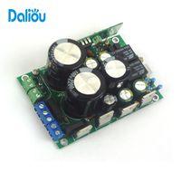 PCBA design OEM Circuit board PCBA prototype