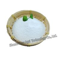 High Purity Magnesium Fertilizer Cas7487-88-9