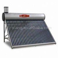 solar water heater(A type)
