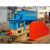briquette press equipment thumbnail image
