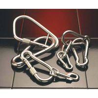 Stainlee Steel Riggings