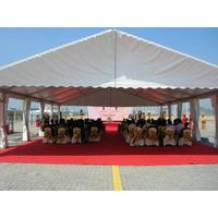 10m*15m party tents/tente/tienda containning 120 person