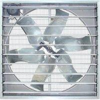 Exhaust Fan thumbnail image