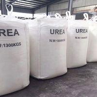 high quality 46%min agriculture granular urea n46 thumbnail image