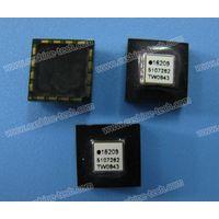 Sensor ADIS16209