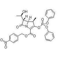 beta-Methylvinylphosphate(MAP)