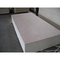Furniture Material Birch plywood