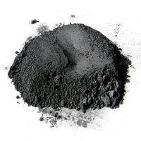 Nano Molybdenum Disulfide MoS2 Powder