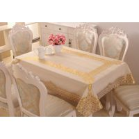 137cm180cm PVC Table Cloth