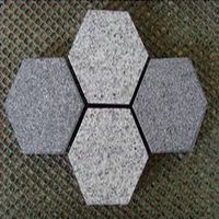 Granite Paving Stone customized