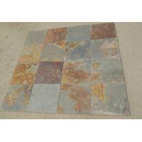 Rustic Slate Tiles thumbnail image
