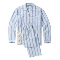Traddin Men's Sleepwear