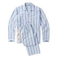 Traddin Men's Sleepwear