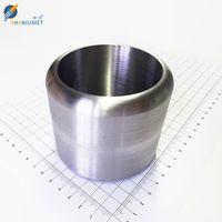 Rhenium crucible thumbnail image