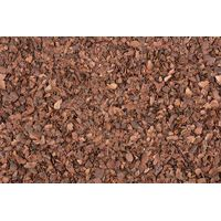Cocoa Bean Shell for Animal Biofeed