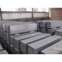 graphite block,high pure grahite block, carbon block thumbnail image
