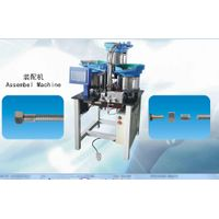 Benfa  assemble  machine  3 IN 1