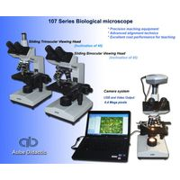 XSZ-107 Biological micrscope