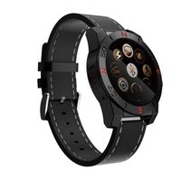 Smart Bluetooth Watches