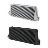 Universal Aluminum Automotive Turbo Intercooler