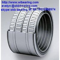 NSK 32022X Bearing,110x170x38,SKF 32022X
