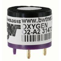 BW SR-X10-C1 Replacement oxygen (O2) sensor
