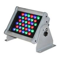 RGB LED Flood Light thumbnail image