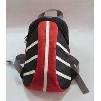 High quality kids school bag backpack