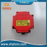 Motor parts A860-2010-T341 encoder Fanuc Handwheel Pulse Coder