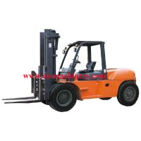 German quality easy affordable new design forklift truck with CE thumbnail image