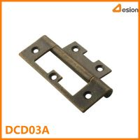 3 Inch Fold Cabinet Hinges for Cabinet