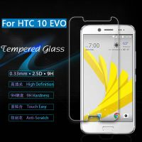 Apply to htc 10 evo tempered glass manufacturers selling