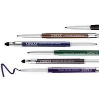 Wholesale clinique quickliner eyeliner