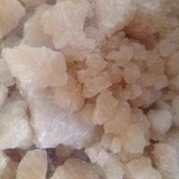 methylone, ethylone, ketamine, 5fpb-22