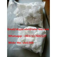 White HEP hep Crystal Or Powder Research Chemical Stimulants vivi(at)laite-bio.com