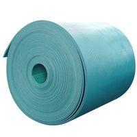 Green/Blue PVC Polishing Conveyor Belt for Keda Ceramic Machine thumbnail image