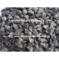 Brown Fused Alumina, Brown Aluminium Oxide thumbnail image