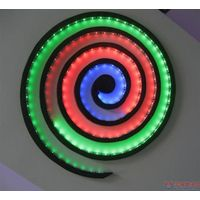 2 years warranty led strip 24v smd 5630 waterproof