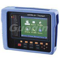 ADSL2+ Tester thumbnail image